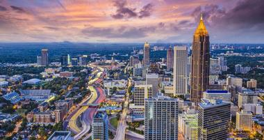 best-time-to-visit-atlanta-ga_f_mobi