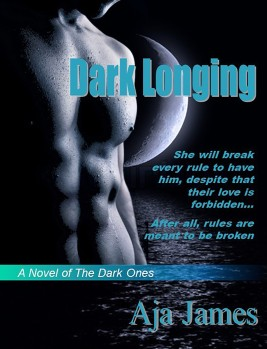 Front Cover_DarkLonging_High Res