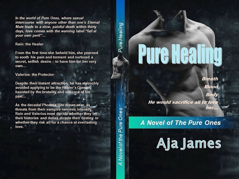 pure healing_final_Print read PDF high res