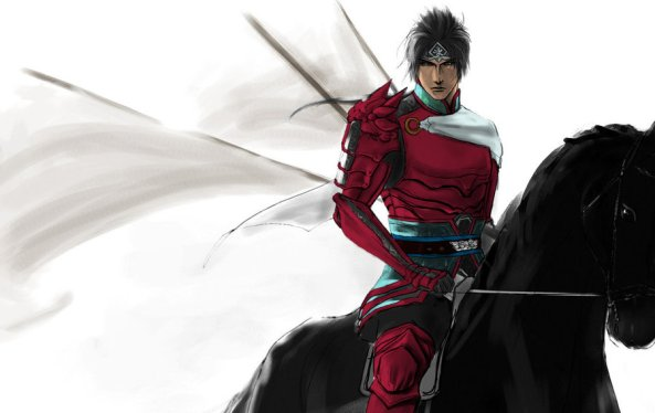 zhao_yun_changed_by_iuricca