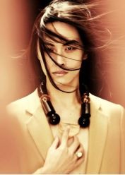 c2e38bf9667458c63dfaac7610717733--long-haired-guys-pretty-men