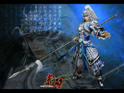 Cloud_Chinese