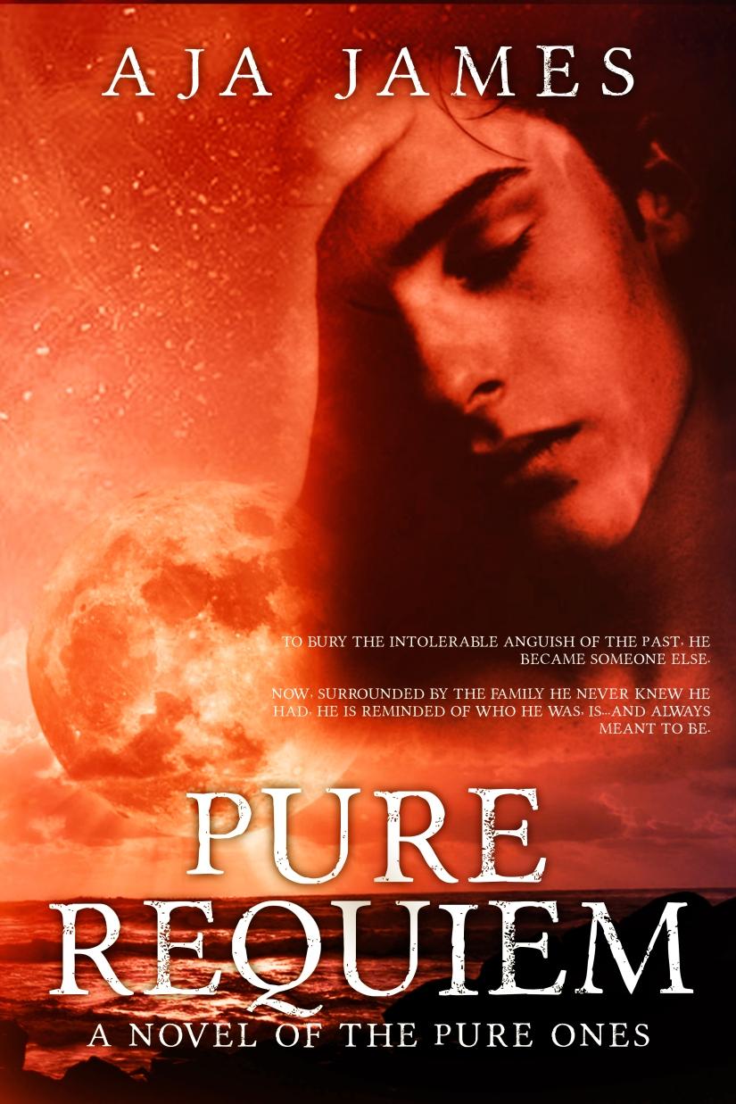Pure Requiem